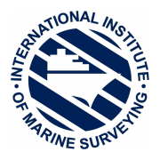 IIMS-LOGO-Institute-Blue-Medium1-180x180