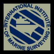 IIMS-LOGO-Institute-Blue-Medium1-180x180
